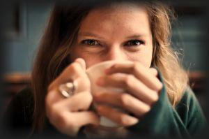 A kávé jótékony hatásai