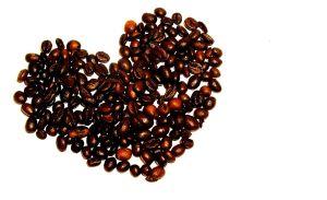 A kávé világnapja