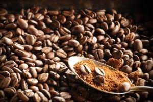 A kávé misztikuma