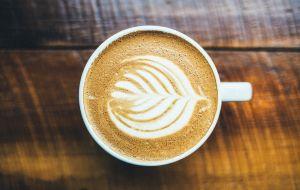 Koffeinmentes kávé előnyei
