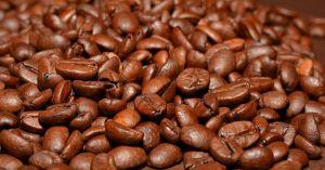Pörkölt bab vagy őrölt formában vegyünk kávét?