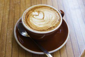 Tippek az ízletes kávéhoz